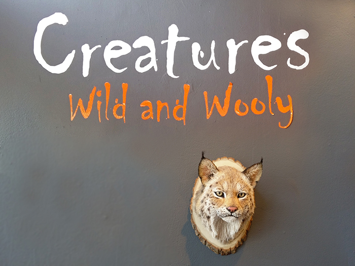 fca-creatures-01
