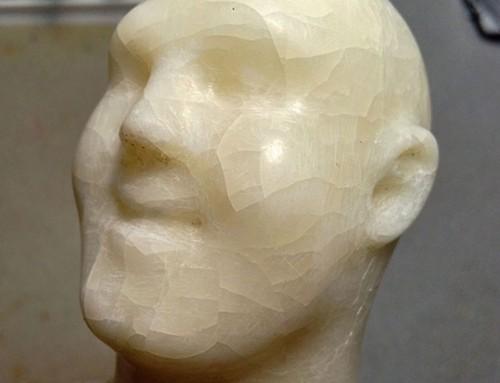 3D Print : Discoveries