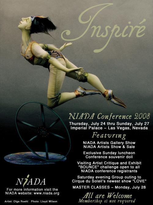 2008-niada-flyer