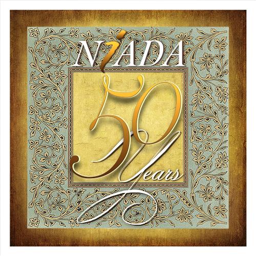 2012 NIADA