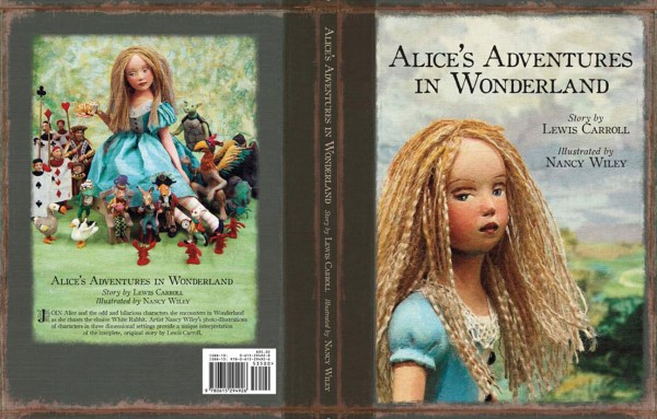 alices-adventures05