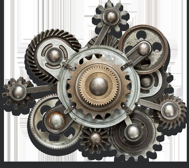gears1